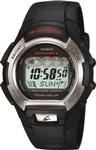 CASIO GW810-1V Time Piece Division: G-SHOCK Watch replacement parts list