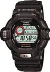CASIO GW9200-1 Time Piece Division: G-SHOCK RISEMAN Watch replacement parts list