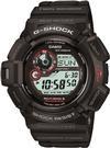CASIO GW9300-1 Time Piece Division: G-SHOCK MUDMAN Watch replacement parts list