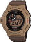 CASIO GW9300ER-5 Time Piece Division: G-SHOCK MUDMAN Watch replacement parts list