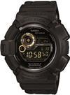 CASIO GW9300GB-1 Time Piece Division: G-SHOCK MUDMAN Watch replacement parts list