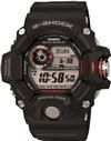 CASIO GW9400-1 Time Piece Division: G-SHOCK RANGEMAN Watch replacement parts list