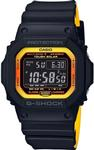 CASIO GWM5610BY-1 Time Piece Division: G-SHOCK Watch replacement parts list