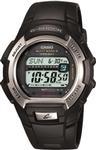 CASIO GWM850-1 Time Piece Division: G-SHOCK Watch replacement parts list