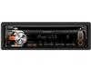 KENWOOD KDC210U Mobile Electronics: Radio/CD Player replacement parts list
