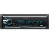 KENWOOD KDCBT572U Mobile Electronics: Radio/CD Player replacement parts list