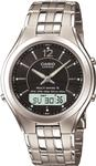CASIO LCWM200DJ-1A Time Piece Division: Lineage Watch replacement parts list