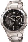 CASIO LIWM1100D-1A Time Piece Division: Lineage Watch replacement parts list