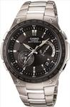 CASIO LIWM1100DB-1A Time Piece Division: Lineage Watch replacement parts list