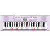 CASIO LK127 Musical Instrument: Electronic Keyboard replacement parts list