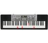 CASIO LK175 Musical Instrument: Electronic Keyboard replacement parts list