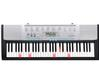 CASIO LK220 Musical Instrument: Electronic Keyboard replacement parts list