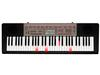 CASIO LK240 Musical Instrument: Electronic Keyboard replacement parts list