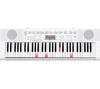 CASIO LK247 Musical Instrument: Electronic Keyboard replacement parts list