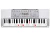 CASIO LK280 Musical Instrument: Electronic Keyboard replacement parts list