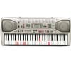 CASIO LK93TV Musical Instrument: Electronic Keyboard replacement parts list