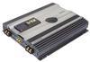 ALPINE MRVT757 Mobile Electronics: Power Amplifier replacement parts list