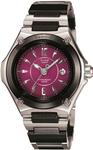 CASIO MSA501C-1A Time Piece Division: Baby-G G-ms Watch replacement parts list