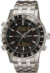 CASIO MSY700D-1AV Time Piece Division: Watch replacement parts list