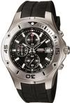 CASIO MTD1057-1AV Time Piece Division: Watch replacement parts list