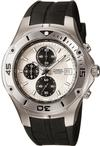 CASIO MTD1057-7AV Time Piece Division: Watch replacement parts list