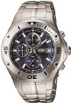 CASIO MTD1057D-2AV Time Piece Division: Watch replacement parts list