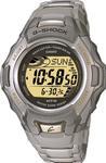 CASIO MTG900DA-9V Time Piece Division: G-SHOCK MT-G Watch replacement parts list