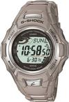 CASIO MTG900DU-2V Time Piece Division: G-SHOCK MT-G Watch replacement parts list