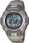 CASIO MTG901-2AV Time Piece Division: G-SHOCK MT-G Watch replacement parts list