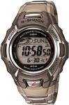 CASIO MTGM900DA-8 Time Piece Division: G-SHOCK MT-G Watch replacement parts list