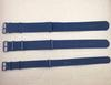 REPLACEMENT BANDS NATO STRAPS Time Piece Division: Watch replacement parts list