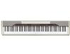 CASIO PX110 Musical Instrument: Electronic Keyboard replacement parts list