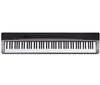 CASIO PX130BK Musical Instrument: Electronic Keyboard replacement parts list