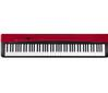 CASIO PX130RD Musical Instrument: Electronic Keyboard replacement parts list