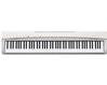 CASIO PX130WE Musical Instrument: Electronic Keyboard replacement parts list