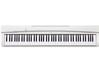 CASIO PX135WE Musical Instrument: Electronic Keyboard replacement parts list