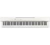 CASIO PX160WE Musical Instrument: Electronic Keyboard replacement parts list