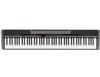 CASIO PX320 Musical Instrument: Electronic Keyboard replacement parts list