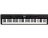 CASIO PX350MBK Musical Instrument: Electronic Keyboard replacement parts list
