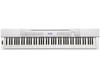 CASIO PX350MWE Musical Instrument: Electronic Keyboard replacement parts list