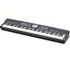 CASIO PX360MBK Musical Instrument: Electronic Keyboard replacement parts list