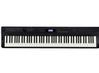CASIO PX3BK Musical Instrument: Electronic Keyboard replacement parts list