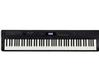 CASIO PX3SBK Musical Instrument: Electronic Keyboard replacement parts list