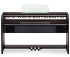 CASIO PX720 Musical Instrument: Electronic Keyboard replacement parts list