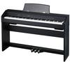 CASIO PX750BK Musical Instrument: Electronic Keyboard replacement parts list