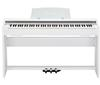 CASIO PX7WE Musical Instrument: Electronic Keyboard replacement parts list