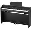 CASIO PX850BK Musical Instrument: Electronic Keyboard replacement parts list