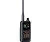 KENWOOD THD74A Amateur Radio: Hand Held Transceiver replacement parts list