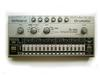 ROLAND TR606 Musical Instrument: Drumatix replacement parts list