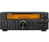 KENWOOD TS590SG Amateur Radio: Base Transceiver replacement parts list